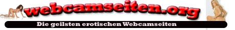 17 Geile Webcamseiten Links